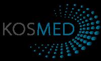 Kosmed Logo